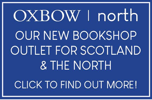 Oxbow North