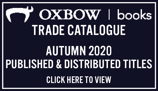 Autumn 2020 Trade Catalogue