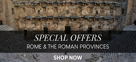 Special Offers Roman