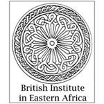 British Institute in Eastern Africa
