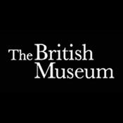 British Museum Press