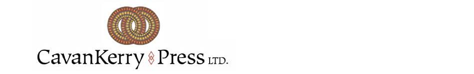 CavanKerry Press logo