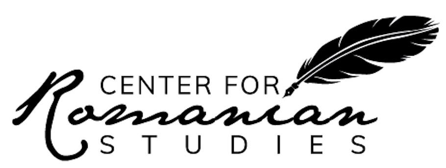 Center for Romanian Studies