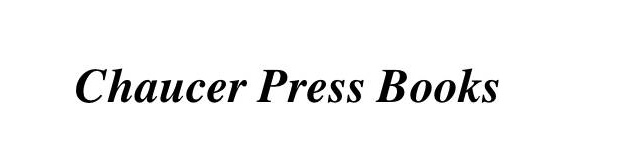 Chaucer Press Books