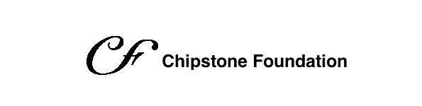 Chipstone Foundation