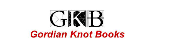 Gordian Knot Books