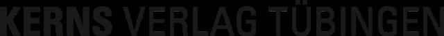 Kerns Verlag Logo