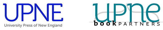 UPNE Logo