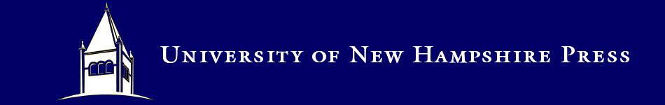 University of New Hampshire logo