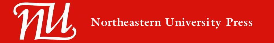 Northeastern University Press
