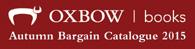 2014 Bargain Catalogue