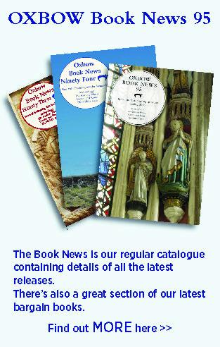 Oxbow Book News 94