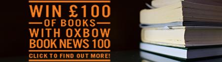 Book News 100 Win