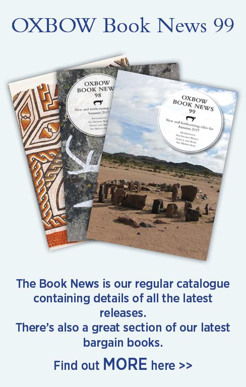 book news 99